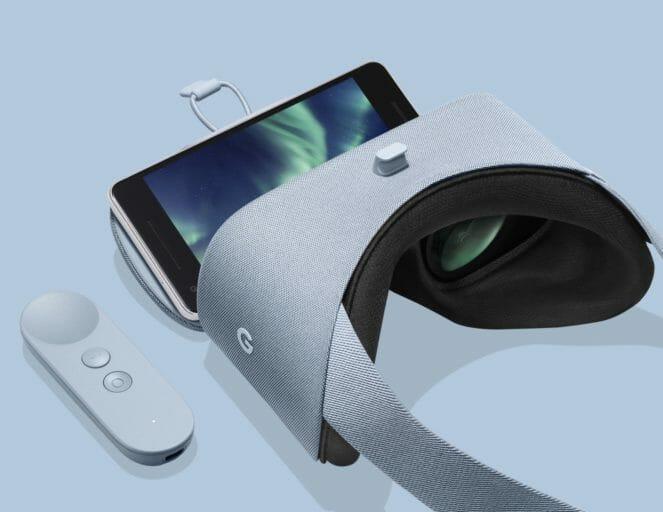 Regarder porno VR casque premier prix