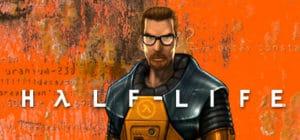 half-life vr oculus quest