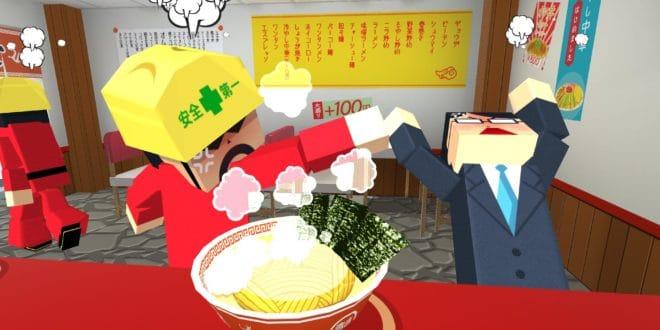 jeu de cuisine