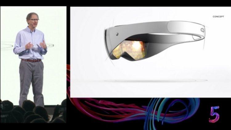 oculus quest futur vr