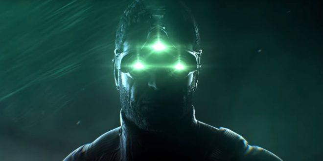 splinter cell vr oculus facebook