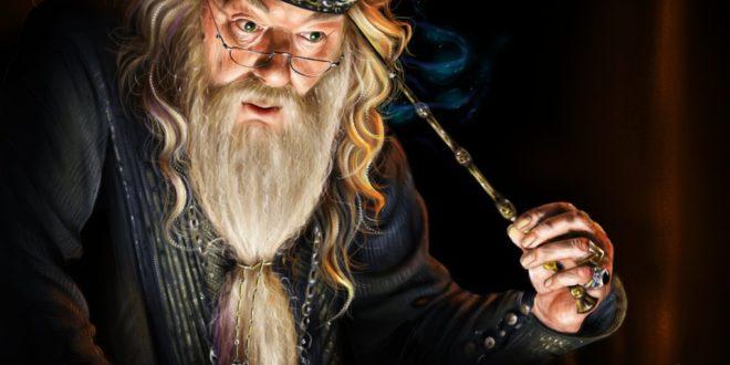 harry potter wizards unite retrouvables rares