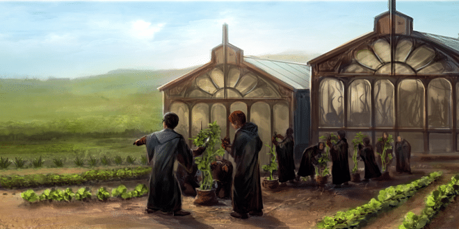 harry potter wizards unite serres