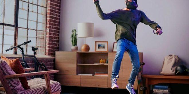 oculus quest fitness meilleurs jeux