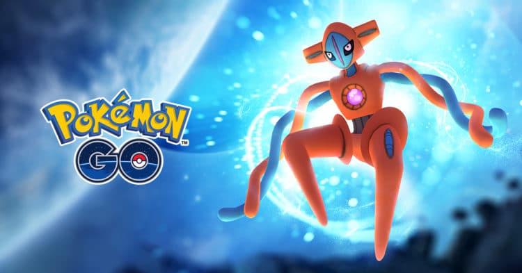 pokémon go raid ex
