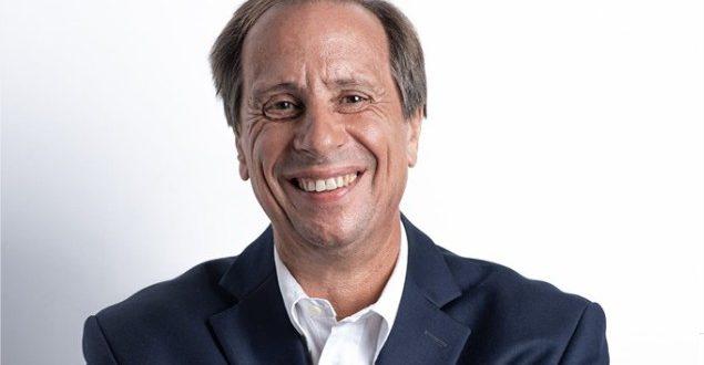 Yves Maître