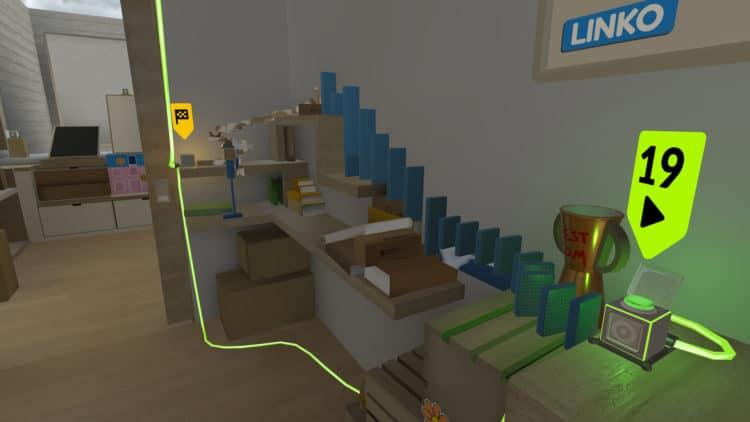 Gadgeteer date sortie Oculus Quest