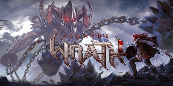 asgard's wrath tests