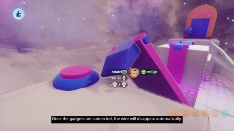 Jeux en réalité virtuelle annoncés