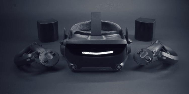 Jeux VR annoncés