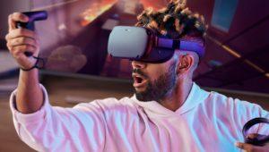 Meilleurs jeux indépendants en réalité virtuelle
