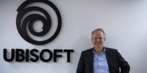 Ubisoft recrute en réalité virtuelle
