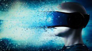 Ventes réalité virtuelle augmentée cabinet IDC