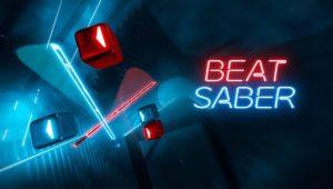 beat saber nouveau pack