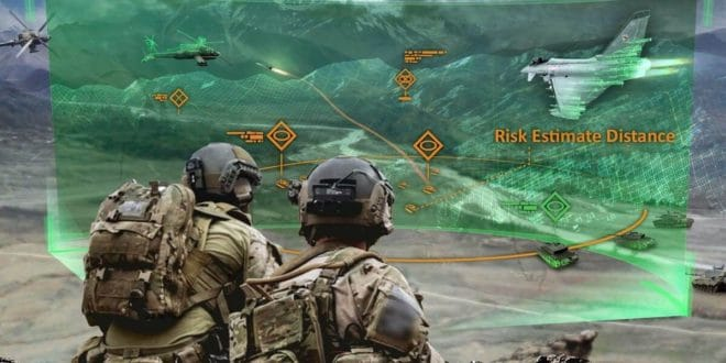 oculus facebook palmer luckey anduril réalité augmentée soldats