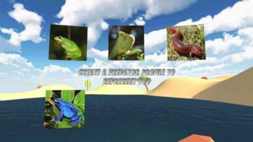 flycatcher vr lincoln