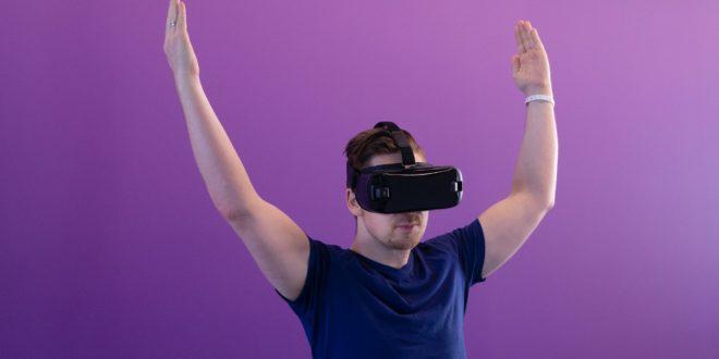 réalité virtuelle ventes france 2019