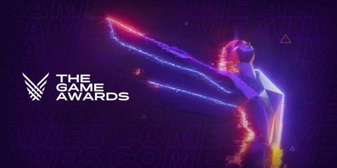 beat saber game awards 2019