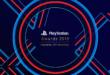 playstation awards 2019 vr