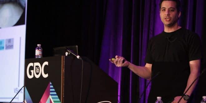 Microsoft recrute star Valve