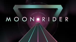 moon rider web vr