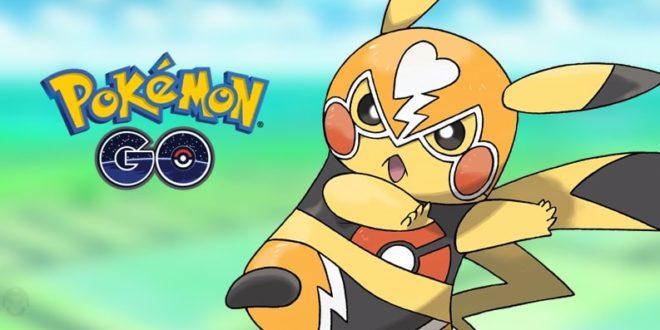 pokémon go battle league astuces
