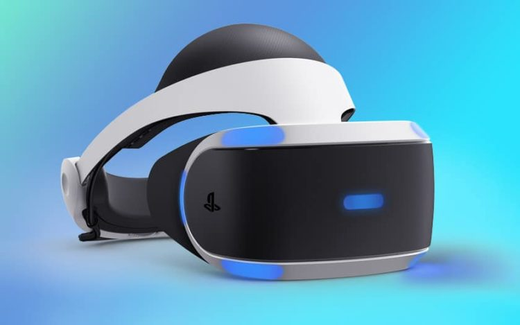 Fermeture studio jeux AAA PlayStation VR