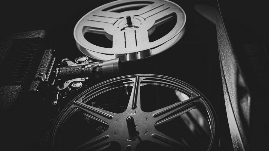 videoprojecteur et vr