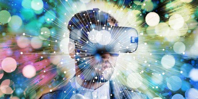 pourquoi acheter casque VR