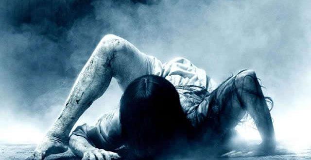 Big Screen semaine films horreur