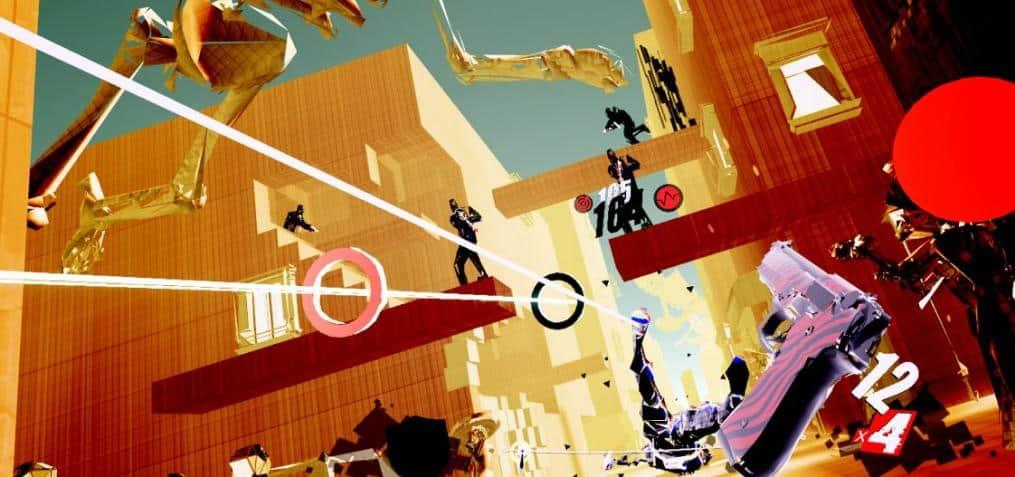 Dice Awards 2020 prix jeux réalité virtuelle
