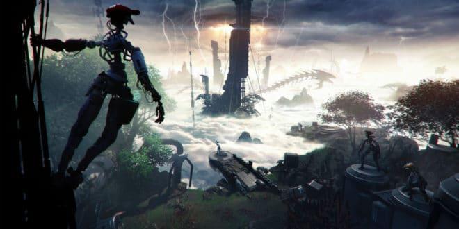 Insomniac Games Sony rachat montant