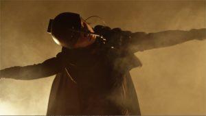 Sundance 2020 : des expériences VR et AR très originales