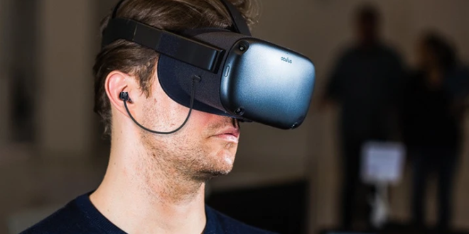 écouteurs kiwi pour casque vr oculus quest
