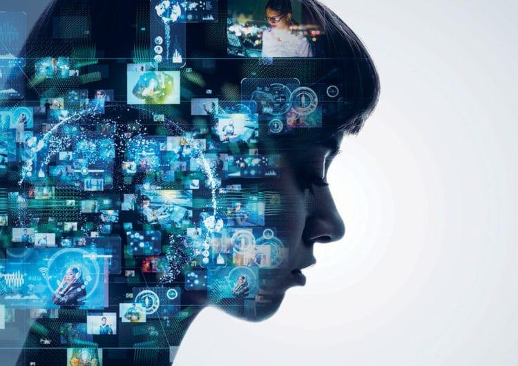 VR For Inclusion : Women in Tech vidéo VR