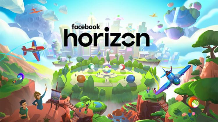 Un compte Facebook bientôt obligatoire pour utiliser les casques VR — Oculus
