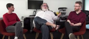 itw gabe newell