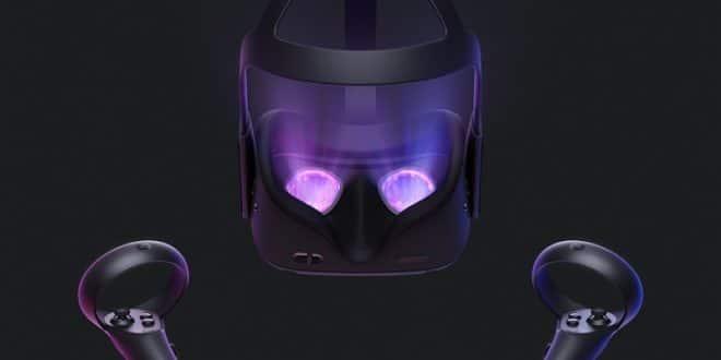 leak oculus quest 2