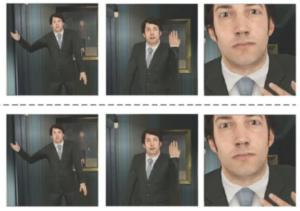 La réalité virtuelle : un moyen pour changer notre regard sur le harcèlement