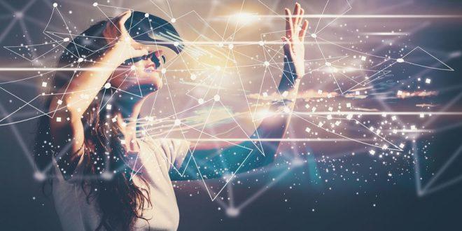 confinement pour la VR