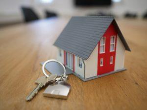 Visites virtuelles : un outil précieux dans la promotion de l'immobilier