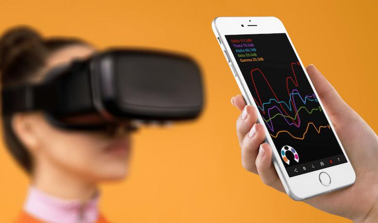 étude sur la découverte de l'art via AR et VR