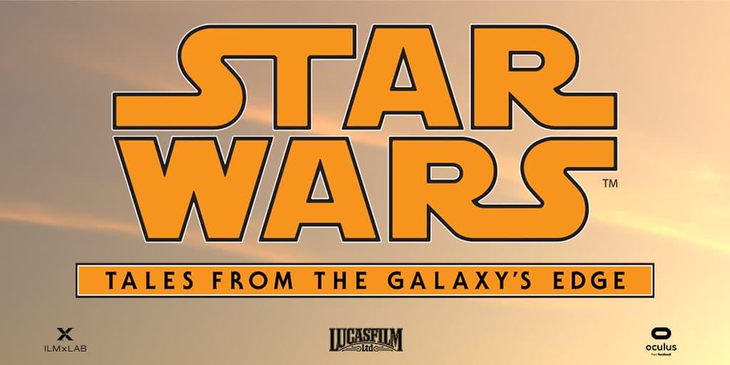 Star Wars Last Call