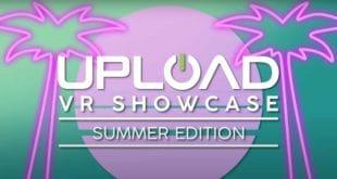 uploadvr showcase