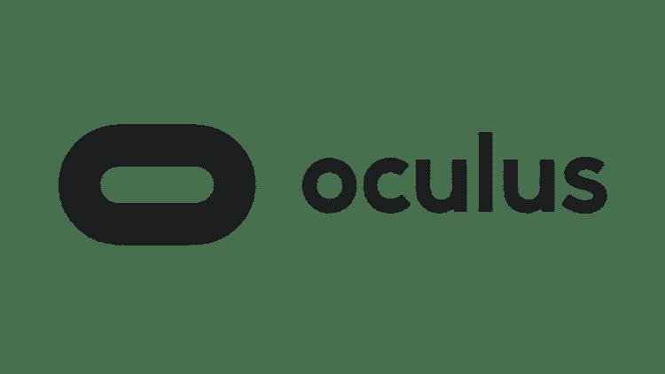 OpenXR débarque sur Oculus Quest et Rift