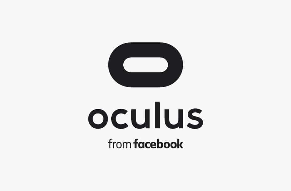 Facebook et Oculus