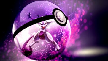 mewtwo guide complet pokémon go