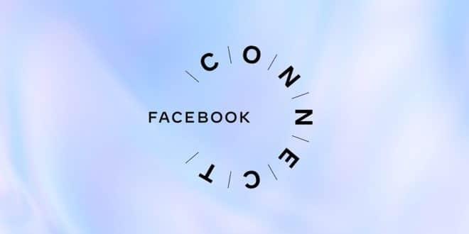 jeux facebook connect