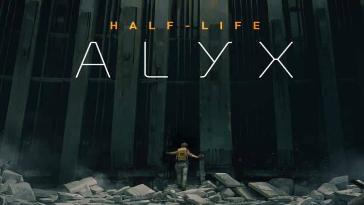 alyx multijoueur