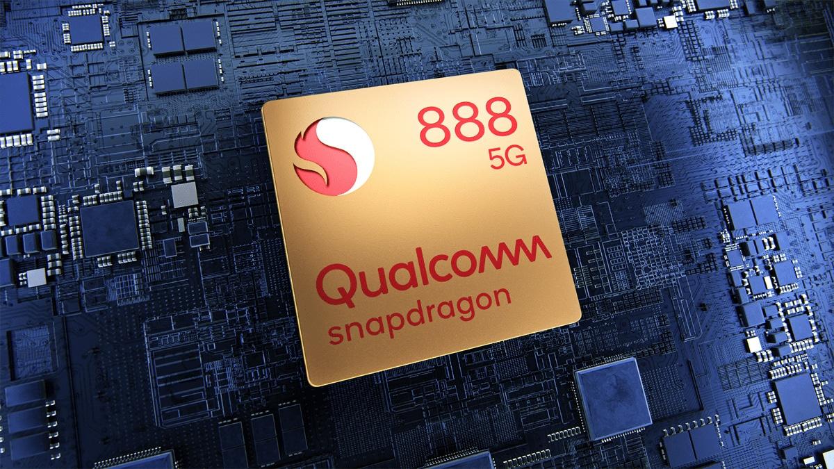 qualcomm snapdragon 888 oculus quest 2